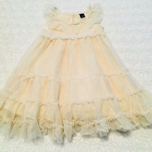 🌼Adorable baby girls dress🌼